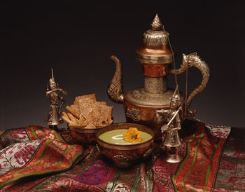 Best Traditional Indian Tea Fr