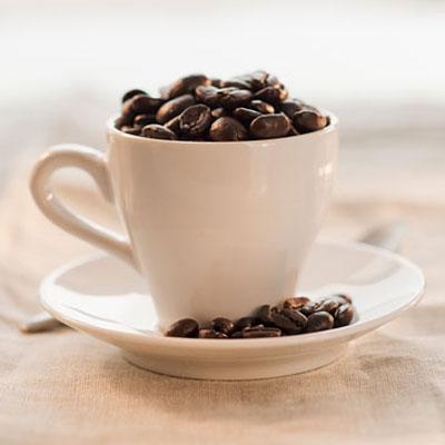 Cappuccino Walnut Fudge